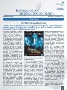 Informativo 128