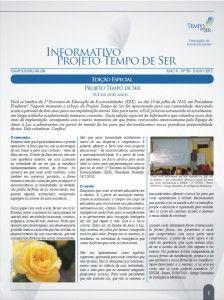 Informativo 98