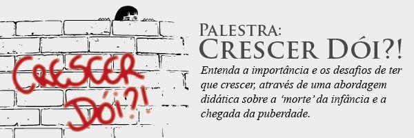 banner_crescer_doi_1
