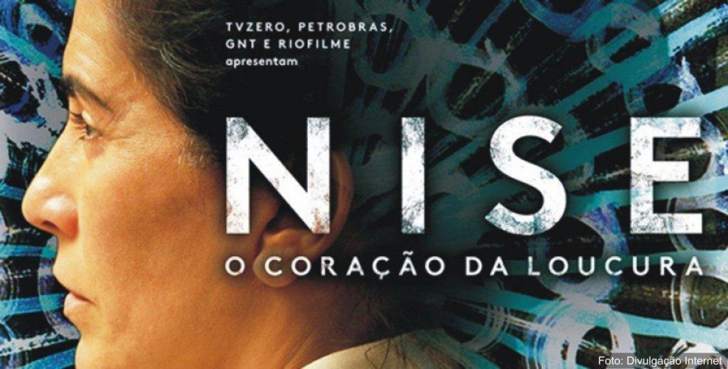 Nise1