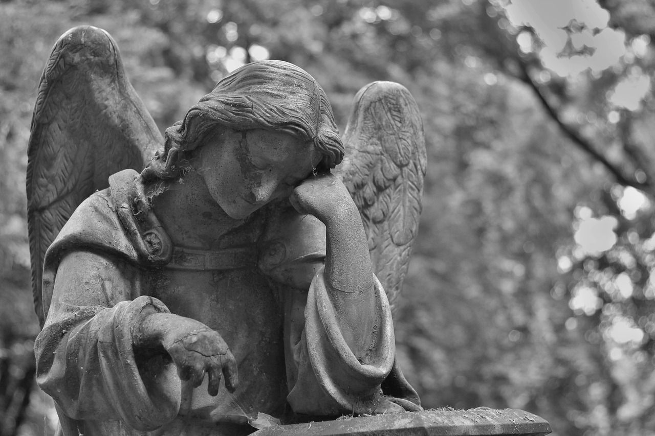 cemetery-1500942_1280