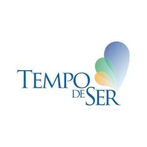 logo_pts_600x600