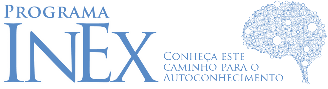 Logo Programa Inex
