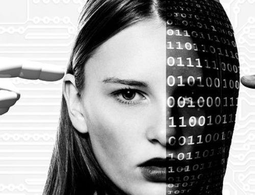 Evolução tecnológica: o impacto da inteligência artificial na vida do homem