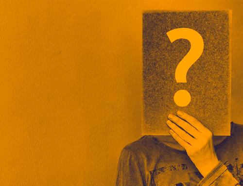 A ética consigo: uma relação possível?